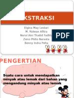 PmB-Judul2