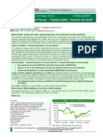 Asia Derivatives Focus 230212 2