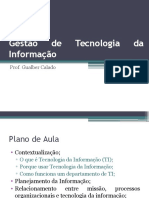 01-gestaotecnologiainformacao