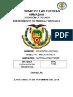 Instru C TecnicasDeMedicionDePuestaATierra (Recuperado)