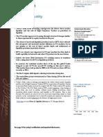 JPM_Flows___Liquidity_2016-10-07_2145906