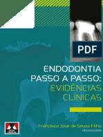 Endodontia Passo a Passo Evid_ncias Cl_nicas_2