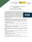 Congreso Internacional de Estudios Sobre Cómic_Primera Circular_Definitiva