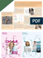 6. Guia Revista