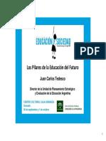 1286440907778864858_Juan_Carlos_Tedesco.pdf