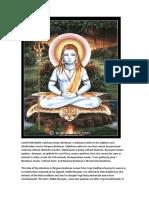 ALAKH NIRANJAN.pdf