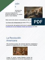 Contexto Mundial Rev Americana
