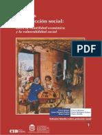 Financiarizacion 233.pdf