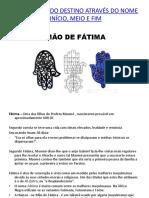 Projecoes-Do-Proprio-Destino-Atraves-Do-NOME-Inicio-Meio-e-Fim.pdf