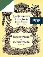 Rosacruz-A-Arte-Da-Cura-a-Distancia-Tecnicas-Rozacruzes-Concentracao-e-Memorizacao-h-Spencer-Lewis-e-Sar-Alden.pdf