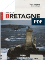 bretagne livre.pdf