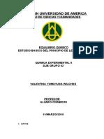 equilibrio qumiico.doc