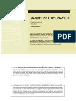 2015-hyundai-i10-82975.pdf
