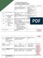 Programa del taller.docx
