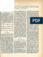 Normas de ortografia.pdf