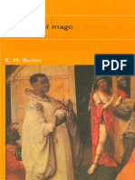 ButLer,E.M.-ElMitoDelMago.pdf