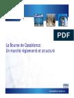 Support de présentation banques partenaires 2010.pdf