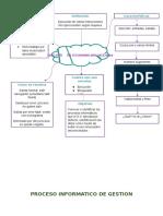 Proceso Informatico de Gestio1