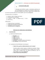 154239857-Pae-Artritis-Reumatoide.docx