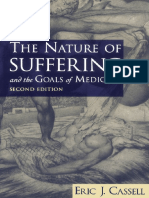The Nature of Suffering and the Goals of Medicine, 2nd Edition