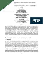 proceeding-hayati.pdf