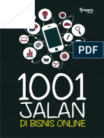 1001 Ragam Bisnis Online.pdf