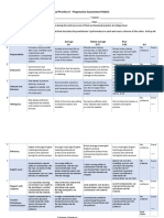 ProgressiveAssessmentrubric-Final.pdf