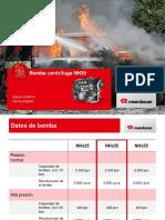 Formación AT3 AGUA + ESPUMA.pdf