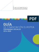 1394552248_guia_financiacion_europea_2014-2020_vf_digital.pdf