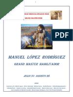 Amadeus.manualdefinitivocompleto