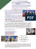 COMU.CONCENTR.NOVIEMBRE ENVÍO TRAMPANTOJOS ..REYES.pdf