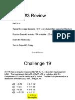 Practice+Exam_3_answers DSP