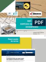 Norma_de_Desempenho_Roberto_Matozinhos.pdf