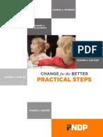 BCNDP Platform 2013