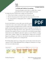 DebitsandCreditsHandout.pdf