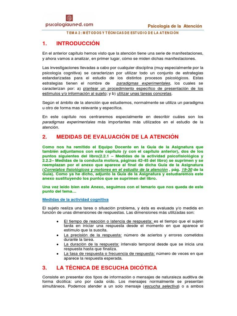 Famoso Formas De Presentación De Uñas Viñeta - Ideas Para Pintar ...
