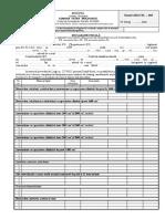 Anexa_5 Model Declaratie Fiscala Stabilire Impozit Mijloace de Transport PF Si PJ