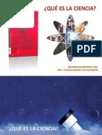 queesciencia-110506175457-phpapp02.pdf
