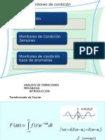 Vibraciones Mecánicas 3.1.pptx