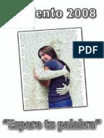 cuadernillo_adviento2008.pdf