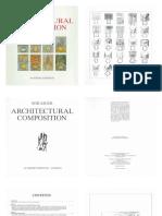 270202311-Architectural-Composition-Rob-Krier.pdf
