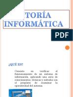 Sesión 2.1 - Introducción Auditoria - 2016(1).pdf
