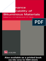 44902673-Performance-and-Durability-of-Bituminous-Materials.pdf