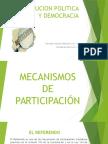 Constitucion Politica y Democracia Revisado (1) (1)