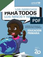 canción_derechos_niños.pdf