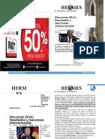 Periodico Hermes