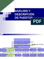 ANÁLISIS Y DESCRIPCIÓN.pptx
