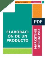 Fase5 - Elaboración de Un Producto Completado