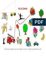 Atencion-Relacionar.pdf