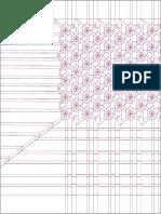 flag_cp.pdf